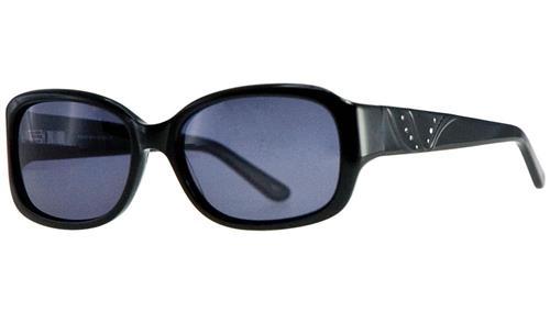 f993ab64935 Adrienne Vittadini Studio - Match Eyewear