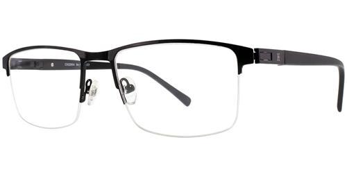 Home - Match Eyewear