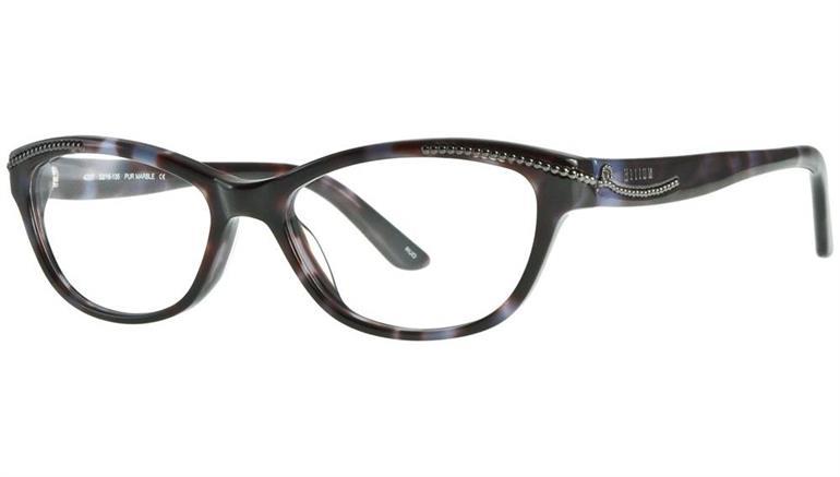 a64bad2ddf 4237 - Match Eyewear
