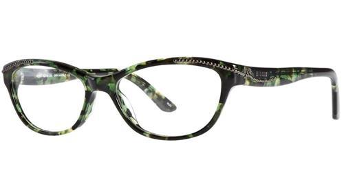 07e5a7f91f1f Helium - Match Eyewear