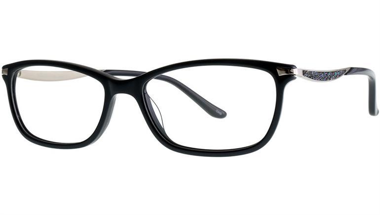 d26b9935c7 Adrienne Vittadini - Match Eyewear