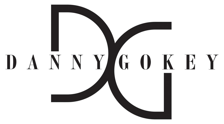 Bildergebnis für Danny Gokey logo